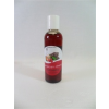 ShishaSyrup - Jamaican Cherry - 100 ml
