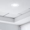 Shoppy LED spotlámpa, 5 W, 5 ledes