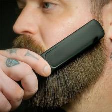 Shoppy Többfunkciós fűtött fésű és szakáll egyenesítő fésű