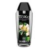 Shunga Toko Organica Lubricant 165ml