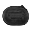 Shure MV88 Carrying Case