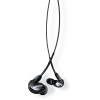 Shure SE215-K-UNI-EFS Sound Isolating Earphones