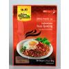 si Goreng - Indonéz Sült Rizs AHG