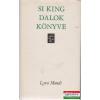 Si King - Dalok könyve (Lyra Mundi)
