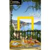 Sicily - NG Traveller