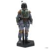 SIDESHOW COLLECTIBLES bábu Boba Fett Star Wars Csillagok Háborúja oldalshow 30cm gyerek