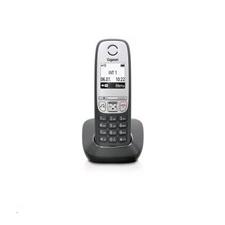 Siemens A415 vezeték nélküli telefon
