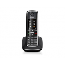 Siemens GIGASET C530 vezeték nélküli telefon