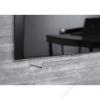 SIGEL Tolltartó tálca , üveg táblákhoz, 17 cm, SIGEL (SDGL199)