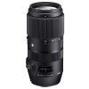 Sigma 100-400mm f/5-6.3 DG OS HSM Contemporary (Nikon)