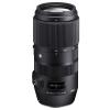 Sigma 100-400mm f/5-6.3 DG OS HSM Contemporary (Nikon)