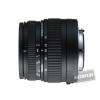 Sigma 18-250 mm 1/3,5-6,3 DC OS HSM