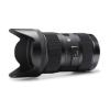 Sigma 18-35mm f/1.8 DC (A) HSM (SONY)