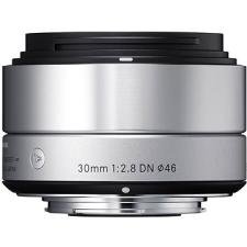 Sigma 30mm f/2.8 DN Art (Olympus) objektív