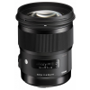 Sigma 50mm f/1.4 DG HSM Art (Sony)
