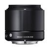 Sigma 60mm f/2.8 DN Art (Sony)