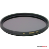 Sigma 62 DG wide CPL Filter