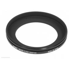 Sigma Flash Adapter (58mm) vaku
