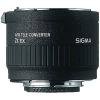Sigma Sigma 2x AF DG EX Extender