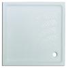 Siko Multi akril zuhanytálca 90x90cm-es szögletes