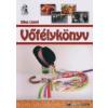Sikos László Vőfélykönyv