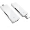 Silicon Power 128GB Silicon Power xDrive Z30 for Apple USB3.0 (SP128GBLU3Z30V1W)