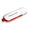 Silicon Power 16gb luxmini 320 sp016gbuf2320v1w pendrive