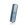 Silicon Power 16GB Silicon Power LuxMini 720 DeepBlue USB2.0 (SP016GBUF2720V1D)