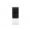 Silicon Power 16GB Silicon Power OTG+USB X21 USB2.0 (SP016GBUF2X21V1K)