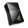 Silicon Power 32GB Silicon Power Jewel J08 Black USB3.0 (SP032GBUF3J08V1K)
