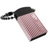 Silicon Power 32GB Silicon Power Jewel J20 Rose Gold USB3.0 (SP032GBUF3J20V1P)