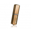 Silicon Power 32GB Silicon Power LuxMini 720 Bronze USB2.0 (SP032GBUF2720V1Z)