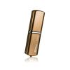 Silicon Power 32GB Silicon Power LuxMini 720 Bronze USB2.0 (SP032GBUF2720V1Z)