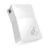 Silicon Power 32GB Silicon Power Touch T08 White USB2.0 (SP032GBUF2T08V1W)