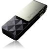 Silicon Power 32GB  USB3.0 B30  Fekete (SP032GBUF3B30V1K)