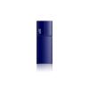 Silicon Power 64GB Silicon Power Ultima U05 Navy Blue USB2.0 (SP064GBUF2U05V1D)