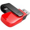 Silicon Power 64GB Silicon Power Ultima U31 Red USB2.0 (SP064GBUF2U31V1R)
