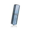 Silicon Power 8GB Silicon Power LuxMini 720 DeepBlue USB2.0 (SP008GBUF2720V1D)