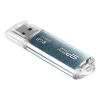 Silicon Power 8GB  USB3.0 M01 Kék (SP008GBUF3M01V1B)