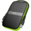 Silicon Power Armor A60 4TB USB 3.0 SP040TBPHDA60S3