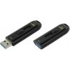 Silicon Power Blaze B21 16GB USB 3.1 Fekete