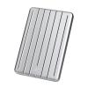 Silicon Power Bolt B75 SSD 480GB