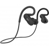 Silicon Power BT HEADSET Silicon Power BP51 - BT4.1, Noise Canceling, Fekete (SP3MWASYBP51BT0K)