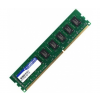 Silicon Power DDR3 1600MHz 4GB CL11 Non-ECC