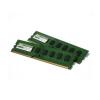 Silicon Power DDR3 16GB 1600MHz Silicon Power KIT2 (SP016GBLTU160N21)