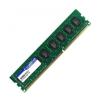 Silicon Power DDR3 4GB 1333MHz Silicon Power CL9 (SP004GBLTU133N02)