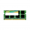 Silicon Power DDR3 4GB 1600MHz CL11 SO-DIMM 1.5V