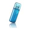 Silicon Power Helios 101 64GB Kék