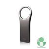 Silicon Power Pendrive 64GB Jewel J80 USB 3.0 titánium (SP064GBUF3J80V1T)