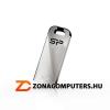 Silicon Power POWER 32GB Jewel J10 USB3.0 pendrive
